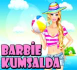 Barbie Kumsalda